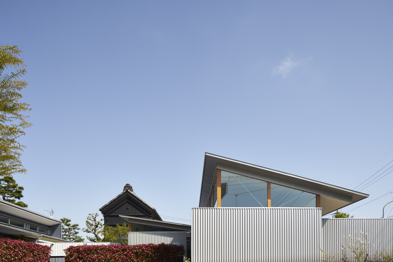 ARII IRIE ARCHITECTS – Tokyo based architecture and urban
